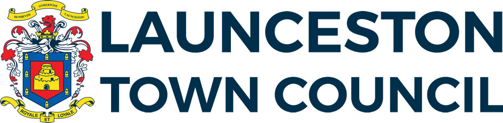 Launceston Town Council