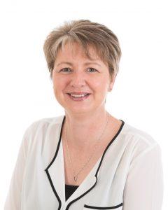 Councillor Helen Bailey